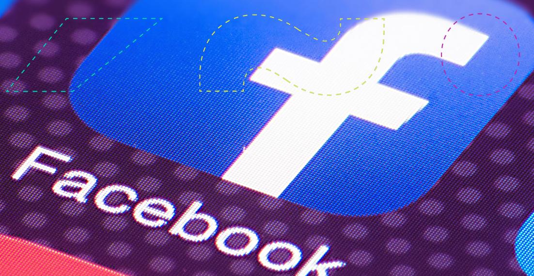 Comment Avoir La Traduction Automatique Sur Facebook
