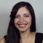 Arianna García